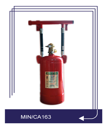 MINOVA-200-FIRE-SUPPRESSION_03.png