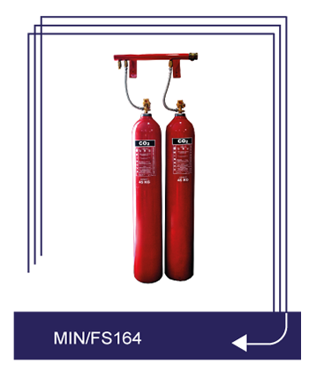 MINOVA-Co2-FIRE-SUPPRESSION_03.png
