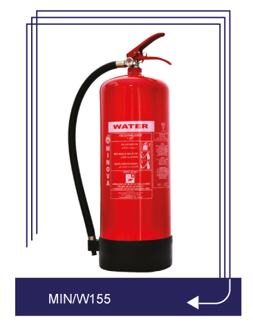 WATER-PORTABLE-EXTINGUISHER_03.png